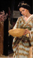 role-madame-butterfly-3